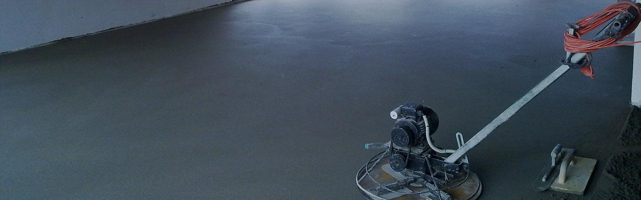 podklady-betonowe-swiebodzice-zaremba