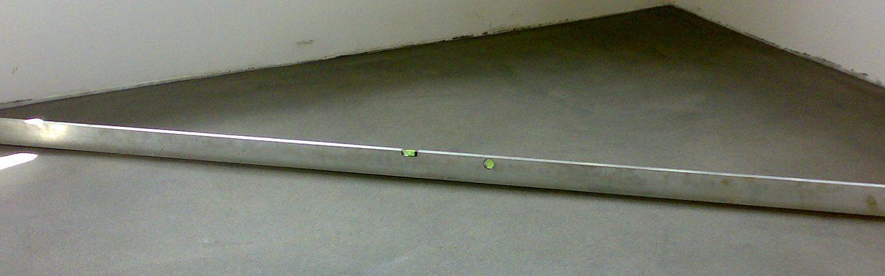 podloza-betonowe-swidnica-zaremba
